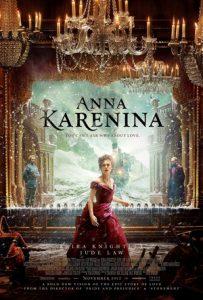 [安娜·卡列尼娜|Anna Karenina][2012][2.6G]