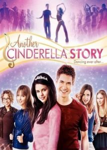 [灰姑娘之舞动奇迹|Another Cinderella Story][2008][1.54G]
