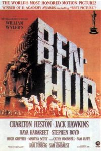 [宾虚|Ben-Hur][1959][4.66G]