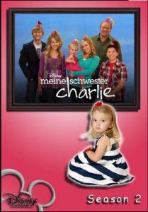 [查莉成长日记 第二季|Good Luck Charlie Season 2][2011]