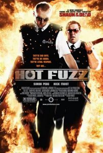 [热血警探|Hot Fuzz][2007][2.48G]