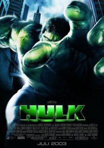[绿巨人浩克|Hulk][2003][2.64G]