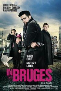 [杀手没有假期|In Bruges][2008][2.13G]