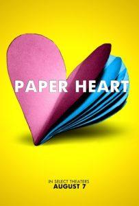 [心如折纸|Paper Heart][2009][1.17G]