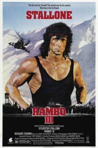 [第一滴血3|Rambo III][1988][2.09G]