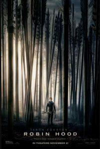 [罗宾汉|Robin Hood][2018][2.36G]