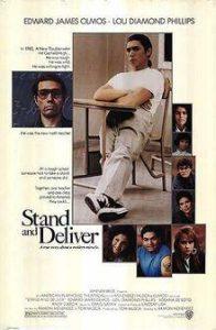 [为人师表|Stand and Deliver][1988][3.06G]