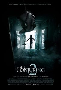 [招魂2 The Conjuring 2][2016][2.55G]