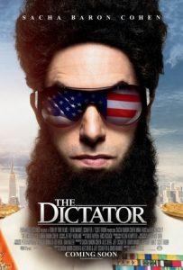 [独裁者|The Dictator][2012][1.93G]