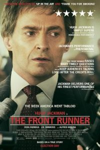 [领先者 The Front Runner][2018][2.29G]