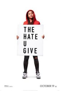 [你给的仇恨|The Hate U Give][2018][2.70G]