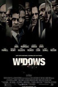[寡妇联盟|Widows][2018][2.58G]