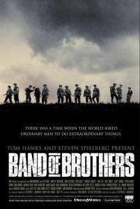 [兄弟连|Band of Brothers][2001]