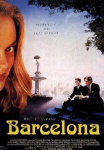 [巴塞罗那|Barcelona][1994][2.03G]