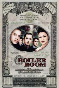[抢钱大作战|Boiler Room][2000][2.4G]