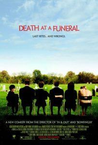 [葬礼上的死亡 Death at a Funeral][2007][1.83G]