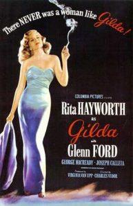 [吉尔达|Gilda][1946][2.1G]