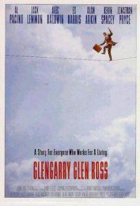[大亨游戏|Glengarry Glen Ross][1992][2.03G]