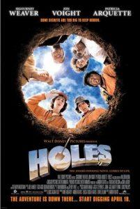 [别有洞天|Holes][2003][2.42G]
