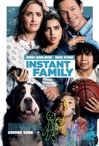 [速成家庭 Instant Family][2018][2.39G]