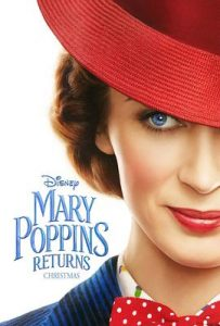 [欢乐满人间2|Mary Poppins Returns][2018][2.66G]
