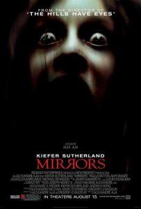 [鬼镜|Mirrors][2008][2.42G]
