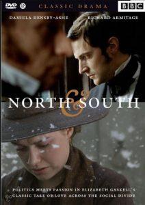 [南方与北方|North & South][2004]