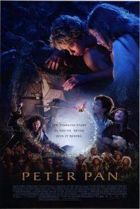 [小飞侠彼得潘|Peter Pan][2003][2.29G]