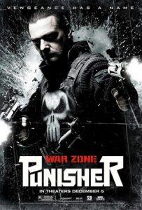 [惩罚者2:战争特区|Punisher: War Zone][2008][2.08G]