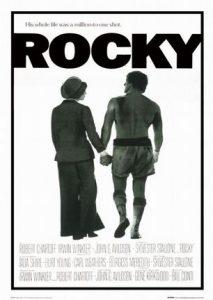[洛奇|Rocky][1976][2.42G]