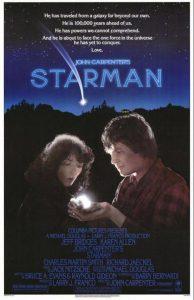 [外星恋|Starman][1984][2.32G]
