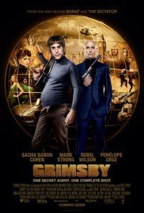 [王牌贱谍:格林斯比|The Brothers Grimsby][2016][1.63G]