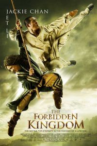 [功夫之王|The Forbidden Kingdom][2008][2.12G]