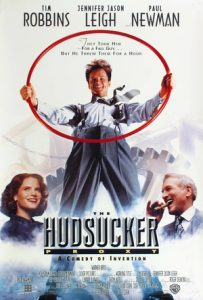 [影子大亨|The Hudsucker Proxy][1994][2.24G]