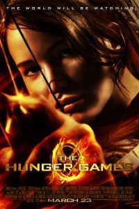 [饥饿游戏|The Hunger Games][2012][2.88G]