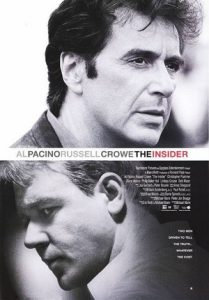 [惊曝内幕|The Insider][1999][3.19G]