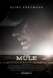 [骡子|The Mule][2018][2.34G]
