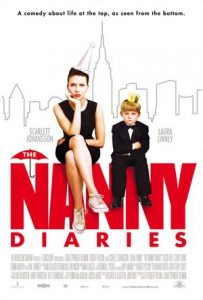 [保姆日记|The Nanny Diaries][2007][2.1G]