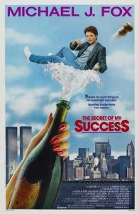 [成功的秘密|The Secret of My Success][1987][2.23G]