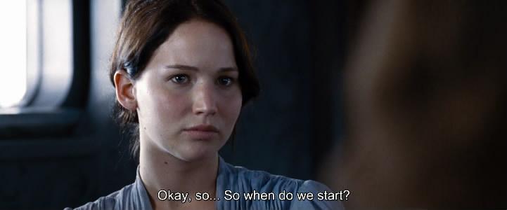 [饥饿游戏|The Hunger Games][2012][2.88G]
