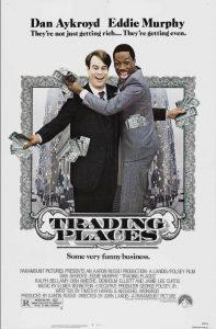 [颠倒乾坤|Trading Places][1983][2.42G]