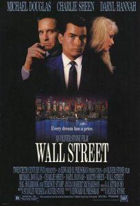 [华尔街|Wall Street][1987][2.55G]