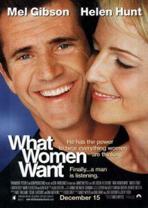[偷听女人心|What Women Want][2000][2.56G]