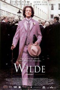 [王尔德|Wilde][1997][2.27G]