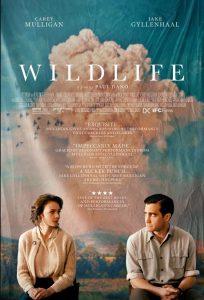 [狂野生活|Wildlife][2018][2.05G]