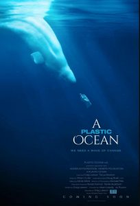 [塑料海洋|A Plastic Ocean][2016][1.24G]