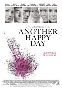 [开心又一天|Another Happy Day][2011][2.35G]