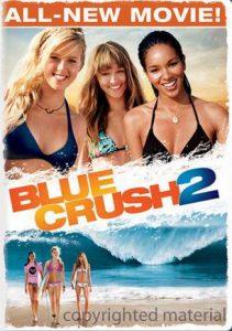 [碧海娇娃2|Blue Crush 2][2011][2.45G]