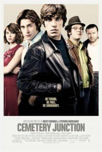 [陵园路口|Cemetery Junction][2010][1.92G]