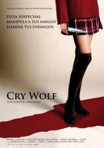 [豺狼计划|Cry Wolf][2005][1.82G]